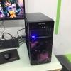 Core2 E7300