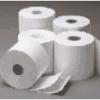 กระดาษเทอร์มอลล์ 58mm x 50 (จำนวน 10 ม้วน)