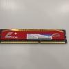 TEAM ELITE + DDR3-1600 4GB