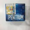 Intel® Pentium® G4400