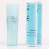 **พร้อมส่ง**Shiseido Pureness Balancing Softener Alcohol Free 150ml. โลชั่นปรับสภาพผิว สูตร Alcohol Free สำหรับผิวมัน ผิวที่มีปัญหาสิวอุดตัน มอบความสดชื่น ปรับผิวให้ชุ่มชื่น พร้อมการบำรุงที่สกัดจาก Botanical Extract, Palo Azul ฟื้นฟูให้ผิวคงความชุ่มชื่น แ