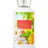 **พร้อมส่ง**Bath & Body Works Love & Sunshine Shea & Vitamin E Body Lotion 236 ml. โลชั่นบำรุงผิวสุดพิเศษ กลิ่นหอมของดอกเดซี่ผสมกลิ่นหอมสดชื่นของมะนาวและสตรอเบอรี่ กระตุ้นความรู้สึกสดชื่นดั่งกลิ่นหอมของดอกไม้ยามเช้าคะ ,