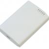 RB750P-PB-r2/PowerBox