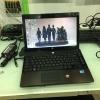 HP Probook 4321s แบตฯเสื่อม