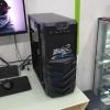 A6-3500 HD7750