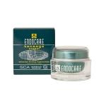 Endocare Tensage Cream SCA6% (เอนโดแคร์ เทนเซจ ครีม) ครีมมอยเจอร์ไรเซอร์ที่ให้ความชุ่มชื้นขีดสุดแต่ไม่ทำให้ผิวมัน ใช้ได้ทุกสภาพผิว