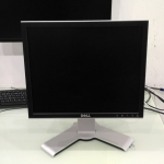 """Dell 1707FPT 17"""" LCD"""