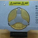 หัวพิมพ์ Epson รุ่น LQ-2180