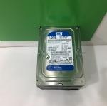 1.0 TB HDD WD SATA-3 BLUE (WD10EZEX)
