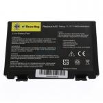 """Battery NB ASUS A40 """"ThreeBoy"""""""