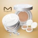 พร้อมส่ง : MacQueen New York Mineral CC Cushion Cover