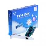 10/100 PCI LanCard TP-LINK (TF-3200)