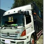 รถรับจ้างขนของชลบุรี กระบะรับจ้าง หกล้อรับจ้าง สิบล้อรับจ้างทุกชนิด เช็คราคาโปรโมชั่นด่วน 099-0279979