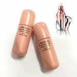 **พร้อมส่ง**Shiseido Bio Performance Lift Dynamic Serum ขนาดทดลอง 7 ml. เซรั่มตัวใหม่ช่วยในการต่อต้านริ้วรอย สำหรับคนที่เริ่มมีรอยเหี่ยวย่น ตีนกา สำหรับสาวๆที่มีปัญหาเรื่องริ้วรอย ตีนกา รวมถึงตีนกาขึ้นลึก ให้ผิวดูกระชับ ยืดหยุ่น รู้สึกถึงผิวเรียบเนียน เต่