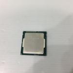 Intel® Core™ i7-4790 1150