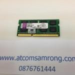 KINGSTON 4GB. DDR-1333 NB.