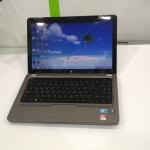 HP G42-392TX