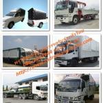 รถรับจ้างขนของทั่วไปเชียงราย ขนของ ย้ายบ้านราคาไม่แพง 088-1004370 มาตรฐานเยี่ยม 4-6-10ล้อ
