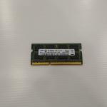 4GB. DDR-3 Notebook