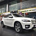 ล้อ BMW M6 18นิ้ว ราคาถูกๆ