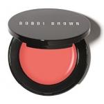 **พร้อมส่ง**Bobbi Brown Pot Rouge for Lips & Cheeks # 31 Hibiscus บลัชเนื้อครีมหลากหลายคุณประโยชน์ ปรับสูตรใหม่อีกครั้งพร้อมตลับแบบใหม่ที่ดูทันสมัยยิ่งขึ้น สามารถใช้ได้ทั้งปัดแก้มและทาริมฝีปากให้สวยใส สีระเรื่อ ดูสุขภาพดี ,