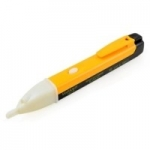 ปากกาวัดแรงดันไฟฟ้า Voltage Alert Pen