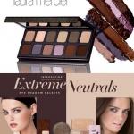 **พร้อมส่ง**Laura Mercier Extreme Neutrals Eyeshadow Palette พาเลทอายเชโดว์ 12สีสวยที่ได้คัดสรรสีสันที่สาวๆทุกคนใช้แล้วสวยได้ทุกโอกาส ผสมผสานทั้งแบบเนื้อแมท และ เนื้อซาติน ให้ดวงตาคู่สวยโดดเด่นได้ด้วยพาเลทเดียว ,