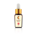 OO3 Beauty C Excellent Essence 11g.