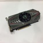 ColorFul GTX650 1GB. DDR-5