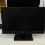 "LG E2341T 23"" LED Full HD"