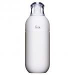 **พร้อมส่ง**IPSA ME Metabolizer Regular 2 ขนาด 175ml. ผิวสดใสเปล่งประกาย แม้ไร้เมคอัพ ด้วยผลิตภัณฑ์ฟลูอิดบางเบา สูตร Regular เพื่อผิวเนียนนุ่มชุ่มชื้น เปล่งประกายสุขภาพดี สำหรับผิวประเภท 2 ผิวธรรมดาหรือผิวผสมที่มีซีบัมปานกลาง มอบความชุ่มชื้นในระดับที่พอเห
