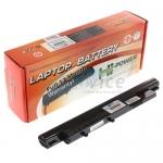 """Battery NB ACER 3810T """"Hi-Power"""""""