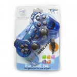 "JoyStick Analog ""TOP"" P-706 (คละสี)"
