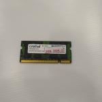 2GB. DDR-2 Notebook