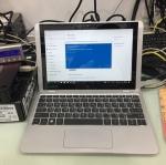 HP x2 Detachable p032TU