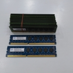 2GB. DDR-2 1333 PC