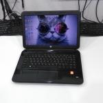 HP 14-d001ax