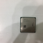 AMD FX-8140 3.20GHz AM3+