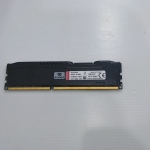 KINGSTON 8GB. DDR-3 1600 Hyper X FURY
