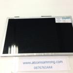 """10.2"""" LCD มือสอง"""