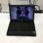 HP 1000-1415TX มีตำหนิ