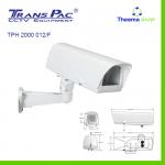 TPH 2000 012/F