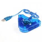 ตัวแปลง JOY-USB PLAY-2