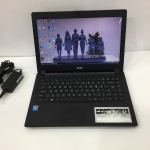 ACER Aspire One14