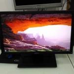 """DELL E1910Hc 19"""" LCD"""