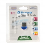 Bluetooth USB Dongle Mini