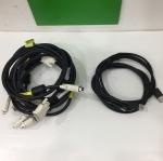 สาย DVI-D , Display Port เกรดของแท้ จาก DELL