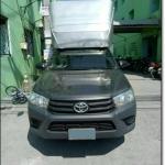 รถรับจ้างขนย้ายบ้านราคาถูกจังหวัดนนทบุรี ด้วย รถกระบะรับจ้าง รถหกล้อรับจ้าง รถสิบล้อรถเฮียบรับจ้าง รับจ้างขนของ