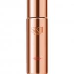 **พร้อมส่ง**ลด 30% SK-II LXP Ultimate Perfecting Essence 150 ml. เอ็สเซ็นส์เลอค่าที่ปรนนิบัติผิวด้วยส่วนผสมของพิเทร่าTM เข้มข้นสูงสุดของ SK-II และ Centella Essence ที่ช่วยให้ผิวแลดูกระจ่างใส ดูกระชับ ริ้วรอยดูลดเลือน พร้อมช่วยให้ผิวนุ่มชุ่มชื่น กระชับ เรี