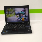 LENOVO-ThinkPad-X201